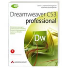 Dreamweaver CS3 Professional