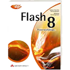 Flash 8 Powerworkshops