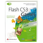 Flash CS3 Games